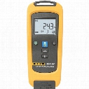 Fluke T3000Fc Wireless Thermometer