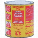 Sherwood Std Tap & Drill Compound 500Gm