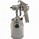 Star Professional Suction Feed Spray Gun - 1.5Mm