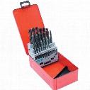 Walter Titex Z3219 Drill Set 1-13.00Mm X 0.5