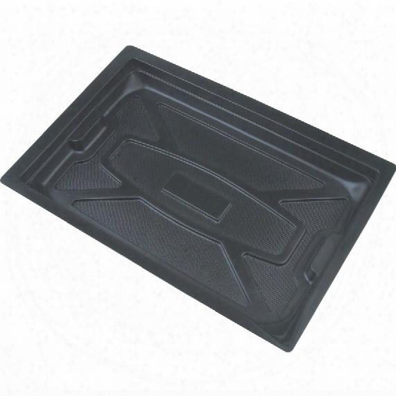 Wesco 90000 All-purpose Drip Tray