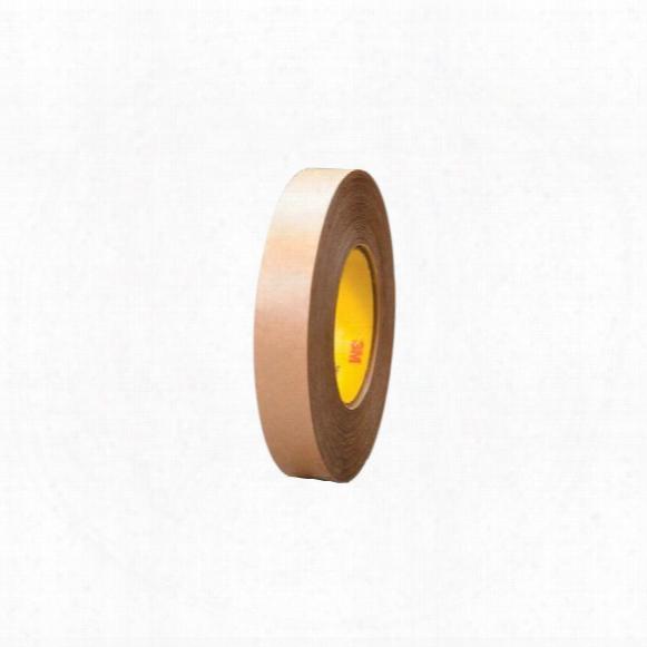 3m 9485 12mmx55m Pressure Sensitive Tape