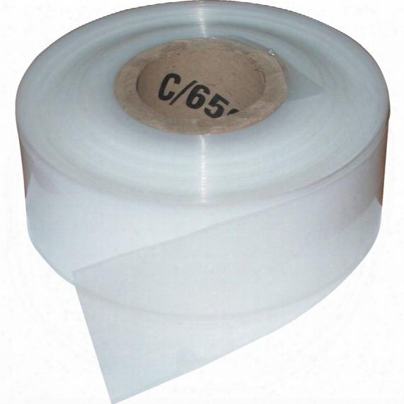 "Avon 5""x500gx165m Layflat Tubing"