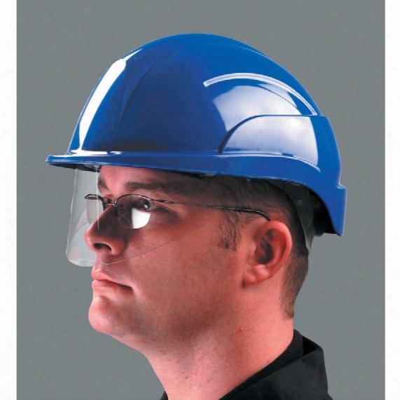 Centurion Vision - Blue Helmet S10b A