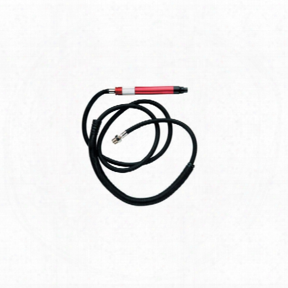Chicago Pneumatic Cp9104q Air Pencil Grinder