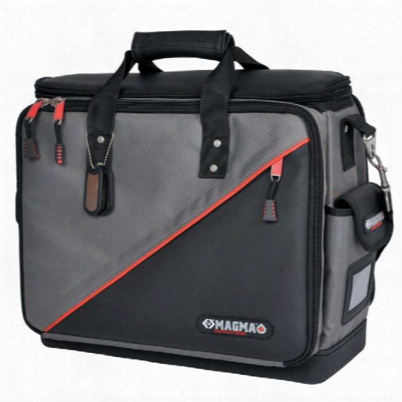 Ck Ma2632 Magma Technicians Tool Case Plus