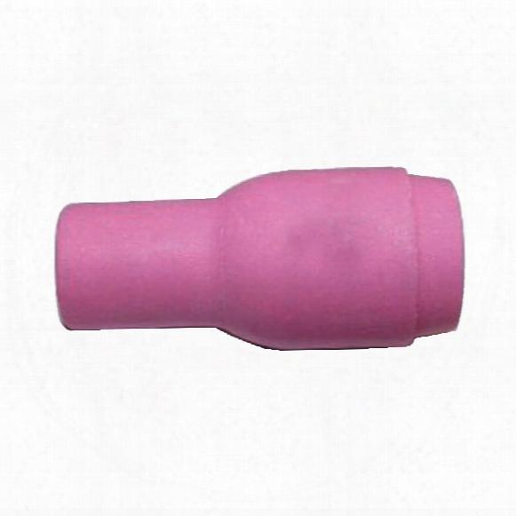 Murex 1408341 Ceramics