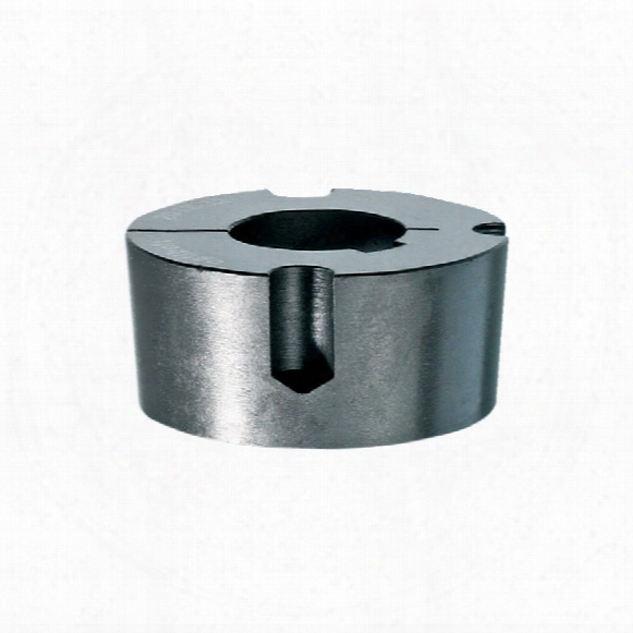 Optibelt 1610-14 Metric Taper Bore Bush