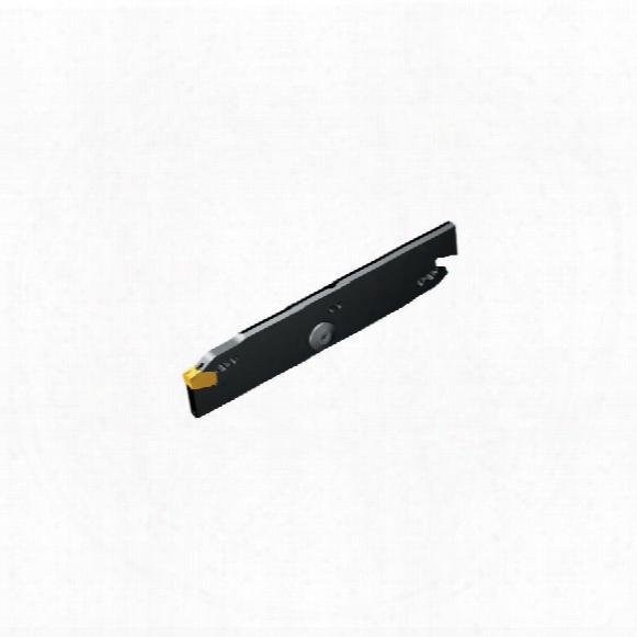 Sandvik Qd-nn2g60-c25a Parting-of F Blade