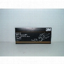 3M 00127 268L Finesse-It Disc 36Mm 9-Micron