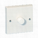 Micromark Mm20130 1 Gang 2 Way Dimmer Switch 250W