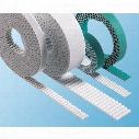 Optibelt 32-T10-Stahl Open End Polyurethane Timing Belt