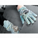 Polyco 8933 Granite 5 Delta Gloves Size 10