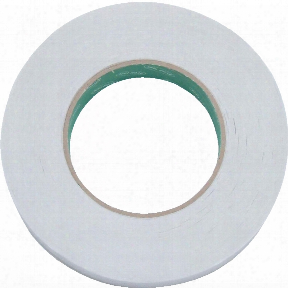 Avon 25mmx10m Double Sided Tape