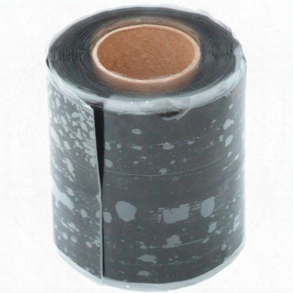 Avon 25mmx3m Sos Repair Tape White