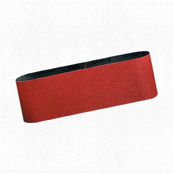 Bosch 2608606152 Belts P60 (pkt-10)