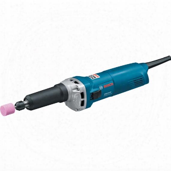 Bosch Ggs 8ce2 750w Long Nosed Die Grinder 240v