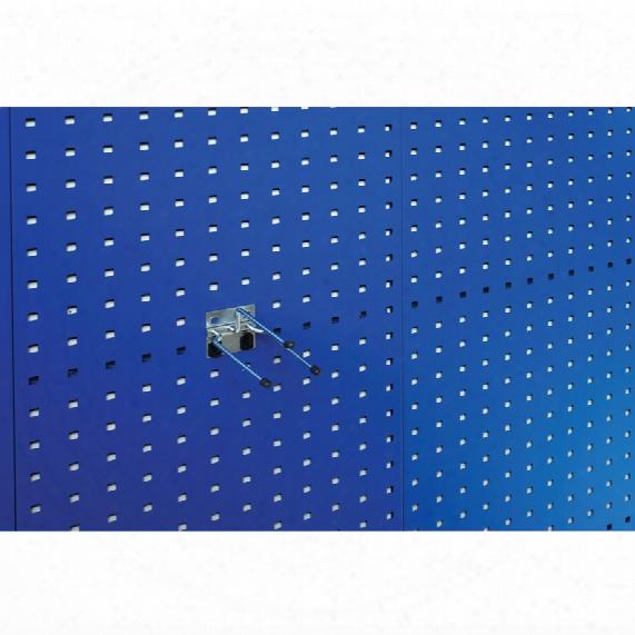 Bott 14006003 3-prong Holder 6 X150mm