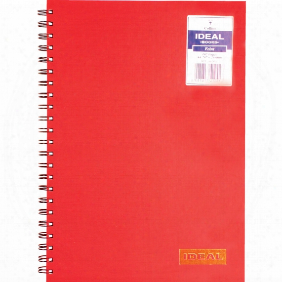 Collins Ideal Book 6428w