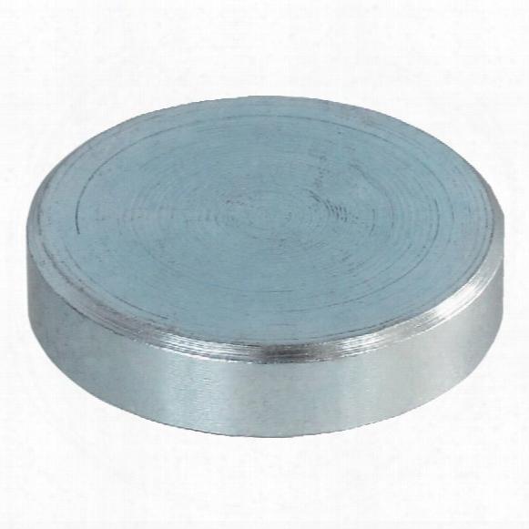 Eclipse Magnetics N815 Neodymium Disc 20mmx3mm (pk-3)