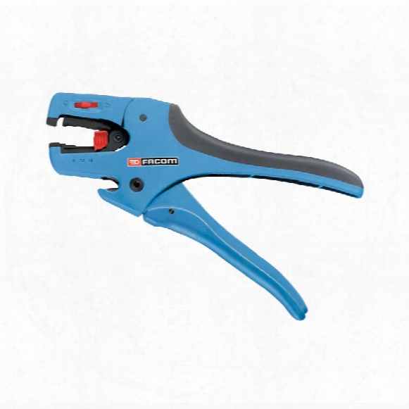 Facom 793936 Wire Stripper