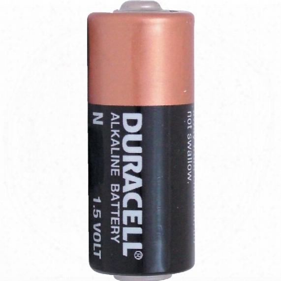 Mn9100 Duracell Battery (pk-1)