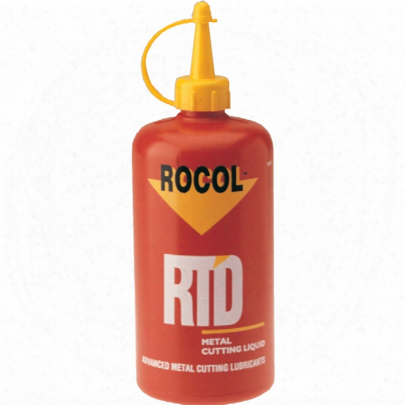 Rocol Rtd Metal Cutting Compound 50gm