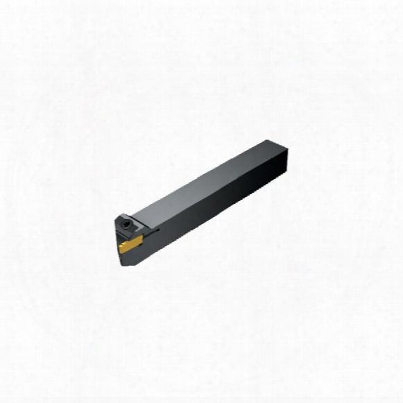 Sandvik Coromant Lf123.e171616bs Toolholde R