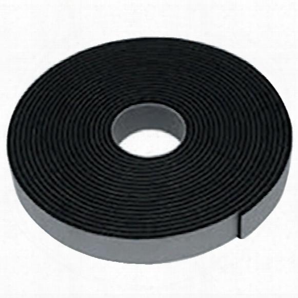 Scapa 3259 25mmx7mx10.5mm Black Foam Tape
