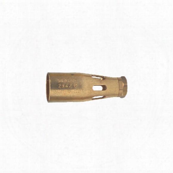 Sievert 294202 Pro86/88 Power Burner 32mm 26kw