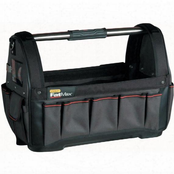 Stanley 1-93-951 Fat Max Tool Bag