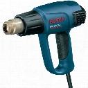 Bosch Ghg 660-Lcd Industrial Heat Gun 110V