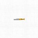 Guhring 1228 4.60Mm Hsco Gt80 Stub S-Drill