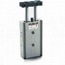 Smc Cxsm20-100 Air Cylinder
