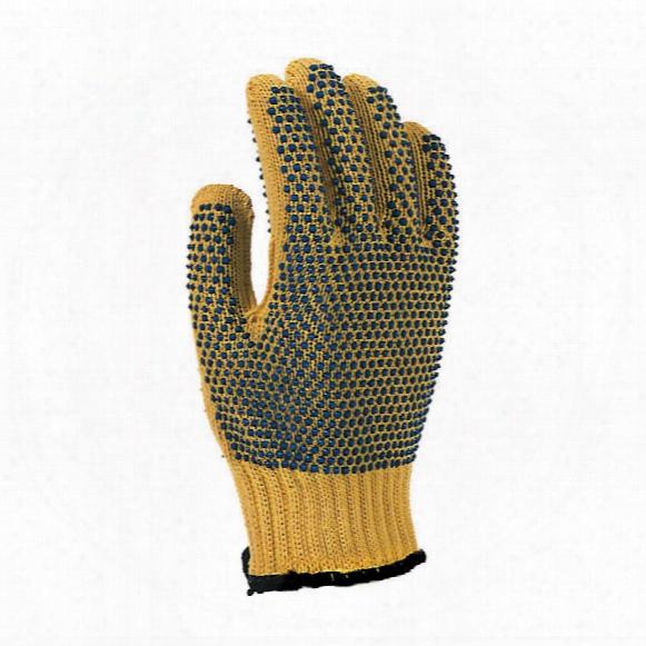 Ansell 70-335 Neptune Gloves Size 10