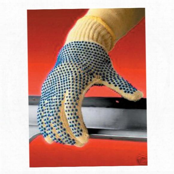 Ansell 70-345 Neptune Kevlar H/w Gloves Size 7