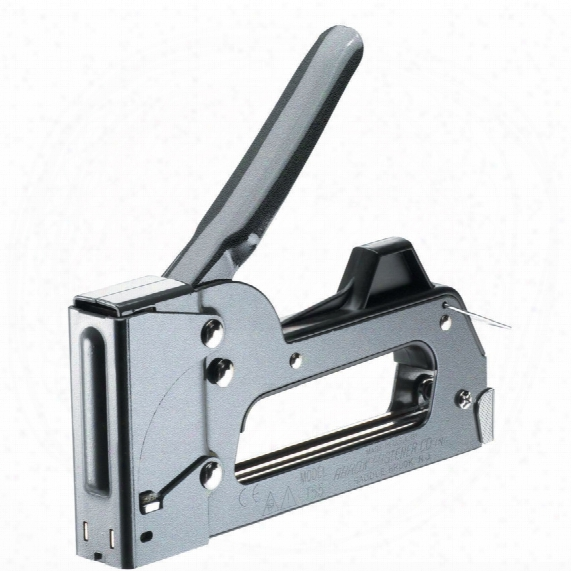 Arrow Fastening T55 Staple Gun Tacker