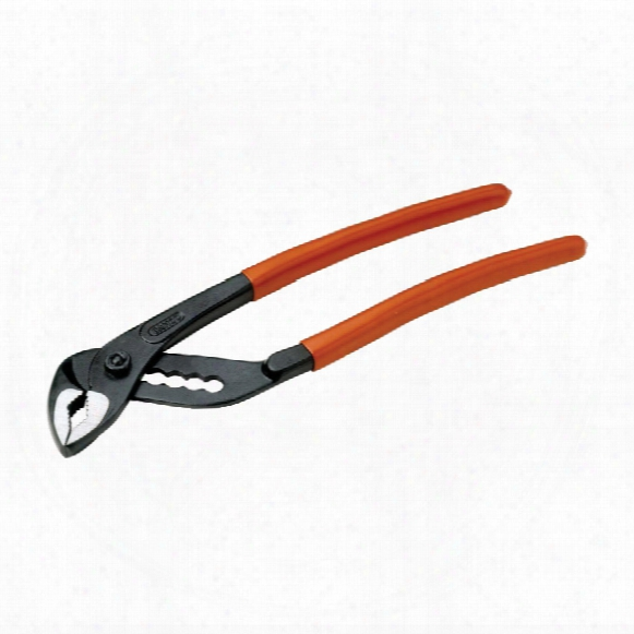 Bahco 150mm Slip Joint Pliers