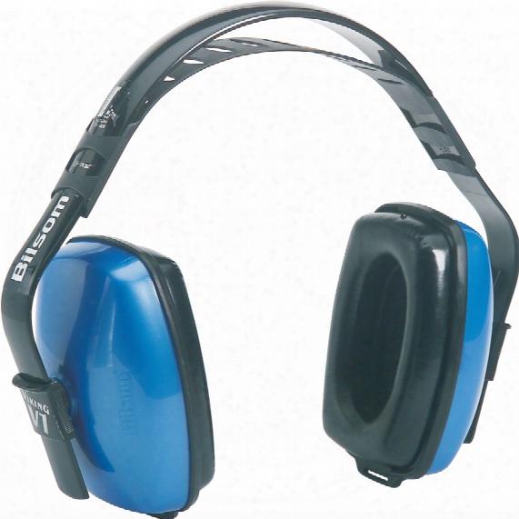 Bilsom 1010925 Viking V1 Earmuffs