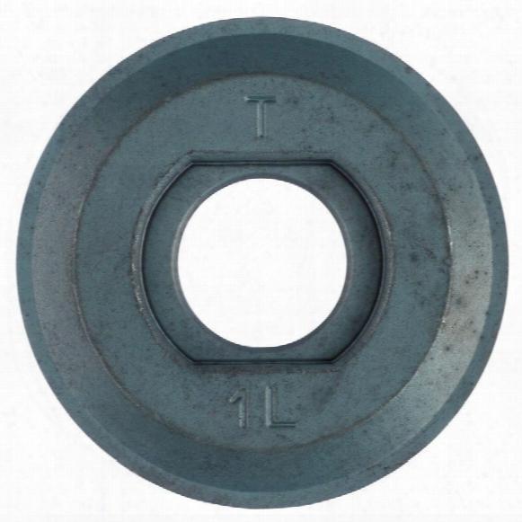 Bosch 1605703099 M14 Backing Flange