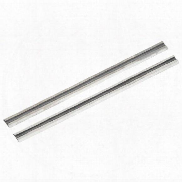 Bosch 2608635350 Woodrazor Planer Blade