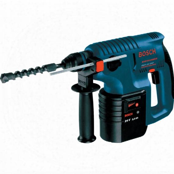 Bosch Diy 1617014119 Carbon Brush Set