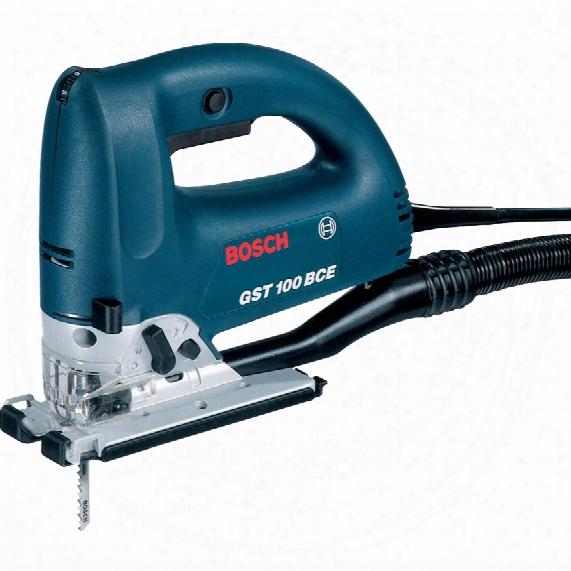 Bosch Diy 2604320913 Carbon Brush Set