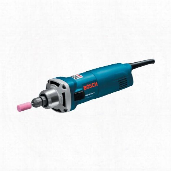 Bosch Ggs 28c Straight Die Grinder 240v