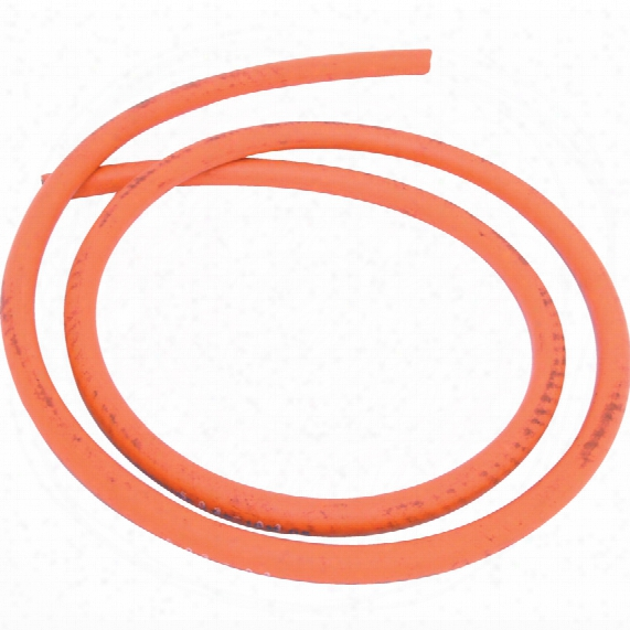 Bullfinch 1299 High Pressure Hose 4 .8mm Bore (mtr)