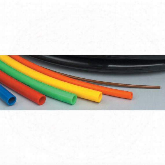 Citizen 6x4.0mm Flex Nylon Tube Natural