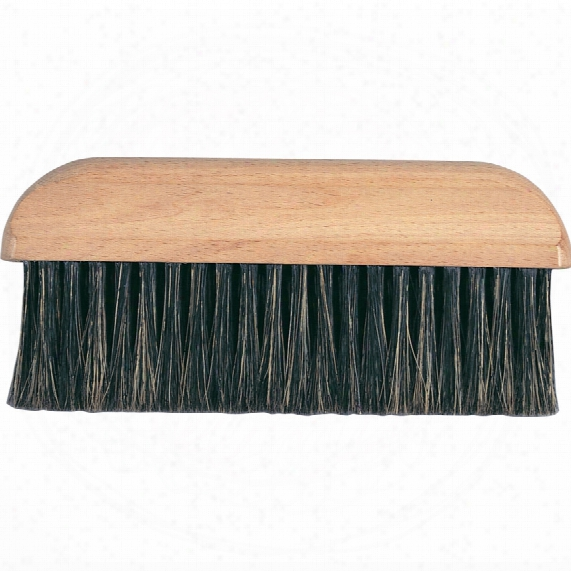 "Cotswold 200mm (8"") Pure Bristle Paper Hanging Brush"