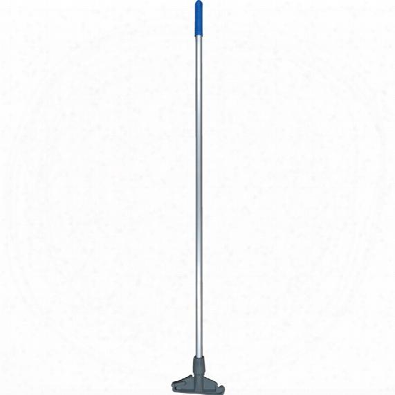 Cotswold Kmh125 1480mm Alloy Kentucky Mop Handle Blue