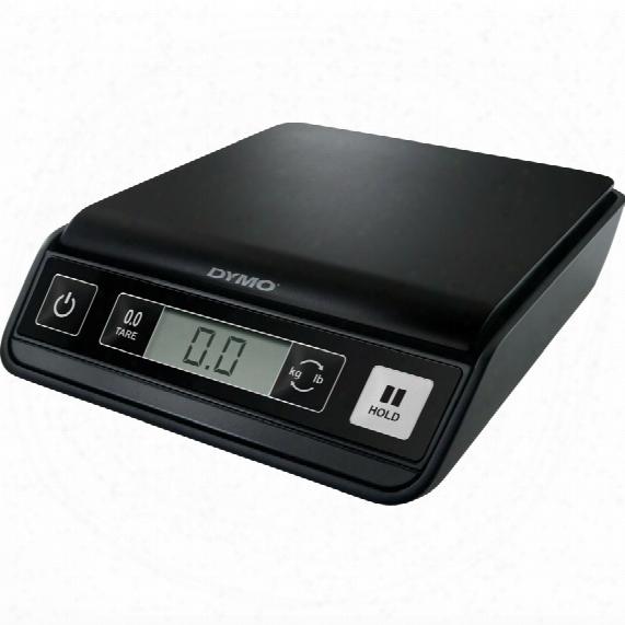Dymo M2 Digital Postal Scales (max 2kg)