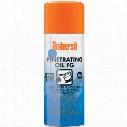 Ambersil Fg Penetrating Oil 400Ml